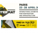 VF Venieri at Intermat 2018