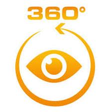 S2_ICONA_360GRADI