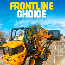 2-FRONTLINE-CHOICE